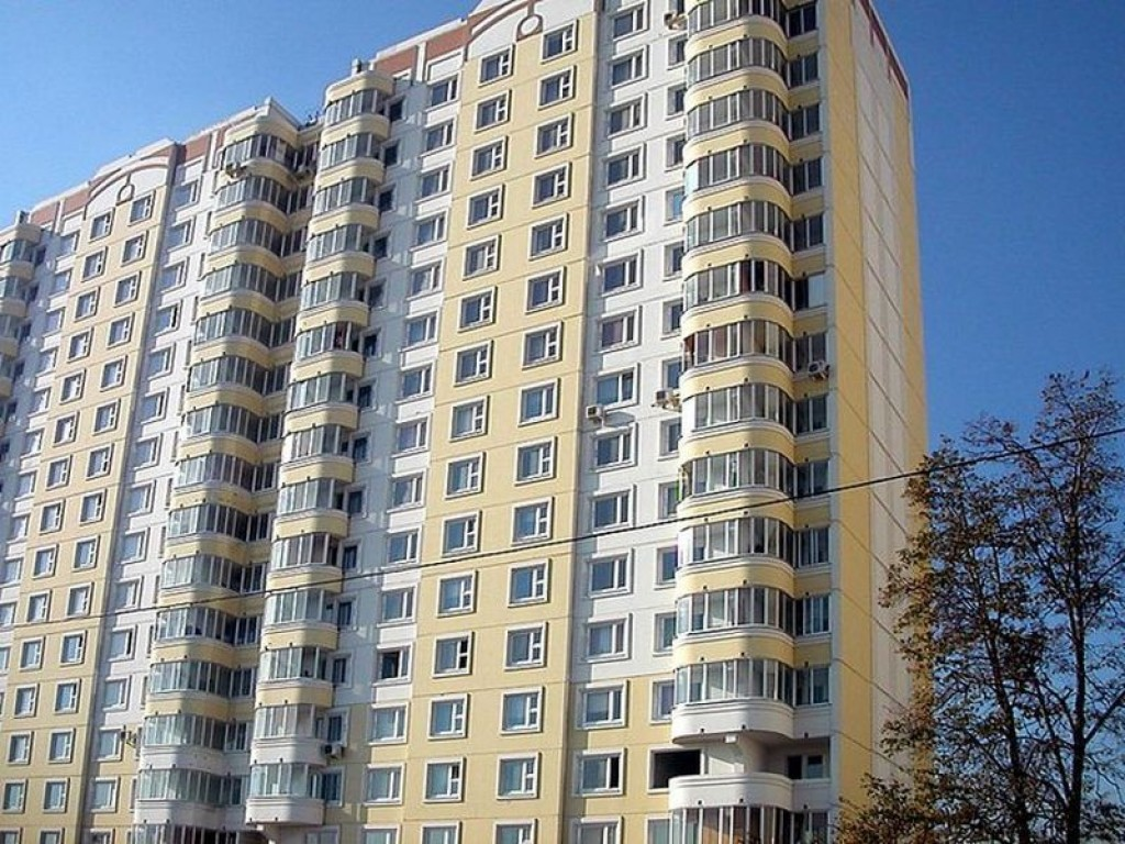Утепление балкона в доме п-3м b1 заказать на okna.expert.